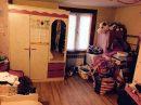 Maison 78 m² Bande Province de Luxembourg 2 chambres
