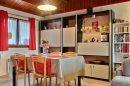 Maison  Rendeux Province de Luxembourg 50 m² 2 chambres