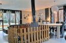 Maison  Hogne Province de Namur 182 m² 3 chambres