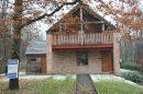 182 m²  Hogne Province de Namur 3 chambres Maison