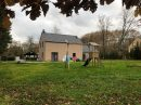 117 m²  Hogne Province de Namur 3 chambres Maison