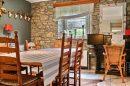 Maison 170 m² Bande Province de Luxembourg 5 chambres