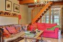 Maison Bande Province de Luxembourg 170 m² 5 chambres