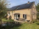 Maison  Hastière Province de Namur 196 m² 5 chambres