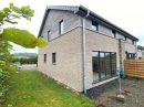 100 m²  Maison Beho Province de Luxembourg 3 chambres