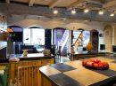 5 chambres Arville Province de Luxembourg  Maison 245 m²