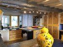 5 chambres  245 m² Maison Arville Province de Luxembourg