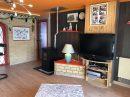 Maison  245 m² Arville Province de Luxembourg 5 chambres