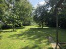 Gimnée Province de Namur 3 chambres  Maison 140 m²