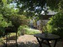 140 m² Gimnée Province de Namur  3 chambres Maison