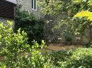 Gimnée Province de Namur 140 m²  Maison 3 chambres