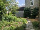 Maison 140 m² 3 chambres Gimnée Province de Namur