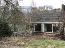 Maison Bande Province de Luxembourg 2 chambres  140 m²