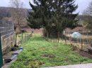Viroinval Province de Namur 1 chambres Maison 80 m²