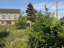 Vaste maison villageoise rénovée, 5 chambres sur 5a98ca