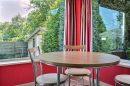 Maison Wavre Province du Brabant Wallon 3 chambres 145 m²