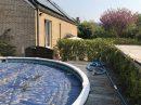 Hastière Province de Namur 5 chambres Maison  196 m²
