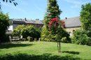 Maison Hastière Par-Delà Province de Namur 340 m² 5 chambres