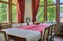 340 m² Hastière Par-Delà Province de Namur Maison 5 chambres