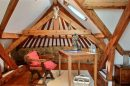 Maison 340 m²  5 chambres Hastière Par-Delà Province de Namur