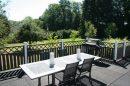 Maison 140 m² Hogne Province du Luxembourg 2 chambres