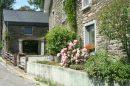 0 m² Maison Burg=Reuland Province de Liège  5 chambres
