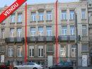 Maison 177 m² 6 chambres Bruxelles Bruxelles