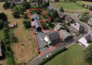 274 m² Houffalize Province de Luxembourg Maison 4 chambres