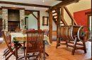 214 m² Maison  4 chambres Couvin Province de Namur