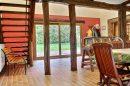 4 chambres Maison Couvin Province de Namur 214 m²