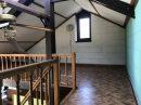 0 m²  2 chambres Maison La Roche-en-Ardenne Province de Luxembourg