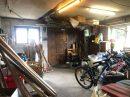 Maison 200 m² 4 chambres Sovet Province de Namur