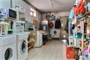 Maison 4 chambres Sovet Province de Namur 200 m²