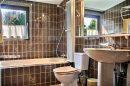 Maison 3 chambres 128 m² Barvaux Province de Luxembourg