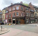 Dinant Province de Namur 174 m²  Maison 3 chambres