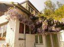 Maison  Waulsort Province de Namur 4 chambres 171 m²