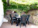 Vue sur la Meuse, agréable villa 4 chambres tout confort