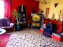 Maison 4 chambres Waulsort Province de Namur  171 m²