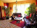Maison  4 chambres 171 m² Waulsort Province de Namur