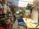 Waulsort Province de Namur Maison 4 chambres 171 m²