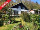 171 m²  Maison Waulsort Province de Namur 4 chambres