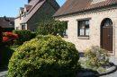 Leuze Province de Namur Maison  3 chambres 174 m²