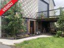 2 chambres Maison Houffalize Province de Luxembourg 135 m²