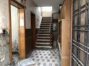 Maison  Houyet Province de Namur 150 m² 3 chambres
