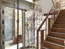 3 chambres  Houyet Province de Namur 150 m² Maison