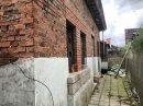 150 m² Maison Houyet Province de Namur 3 chambres
