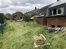 3 chambres 150 m² Houyet Province de Namur Maison
