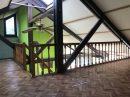 110 m² 2 chambres Maison La Roche-en-Ardenne Province de Luxembourg
