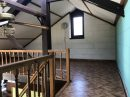 Maison 2 chambres La Roche-en-Ardenne Province de Luxembourg 110 m²