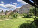 Maison  Fosses-la-Ville Province de Namur 4 chambres 362 m²